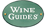 Wine Guides