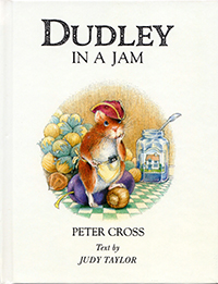 Dudley in a Jam